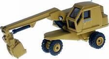 NZG 565 1:87 Liebherr L300 hydraulic excavator