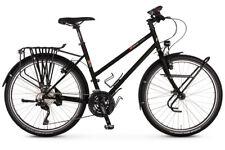 VSF Fahrradmanufaktur Damen Fahrrad 26 Zoll TX-400 30-Gang Deore XT 50 cm 2020