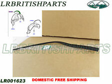 LAND ROVER WHEELARCH PROTECTOR LR2 RH OR LH OEM NEW LR001623