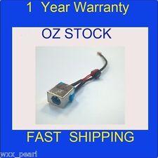 NEW 1x DC Power Jack for   Acer Aspire 5750 5750G  Sydney Stock