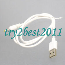 USB Charger Power Cable For 10 Superpad Flytouch 3 4 5 6 7 Tablet PC aPad ePad