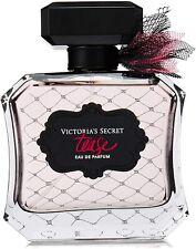 Victoria's Secret Tease Eau De Parfum Perfume 100ml