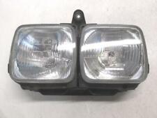 Optique feu phare HONDA CBX 750 F 1983-1987