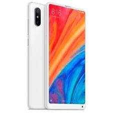 Telefono libre Xiaomi mi Mix2s 6/64gb 5 99 White
