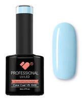 VB-1688 VB™ Line Pastel Light Purple Saturated - UV/LED soak off gel nail polish