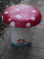 XLarge Mushroom Mould Set. Top & Stem ... MOULDS 4 YOU ... #XLM2P