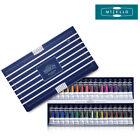 MIJELLO MISSION White Class Design Color Set 15mlX34 colors MWC-7034