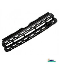 LAND ROVER RANGE ROVER EVOQUE GRILLE BLACK GLOSS .PART - DA8990
