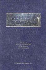 Hardback Science Physics Books