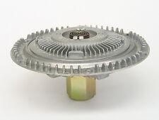 US Motor Works 22160 Fan Clutch