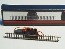 Z Scale - MARKLIN 8590 Straight Feeder Track 110mm - Mini Club Anschlussgleis