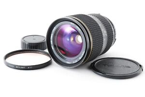 Tokina AT-X PRO AF 28-70mm F2.8 Zoom Lens For Nikon F from JAPAN [Exc #93A