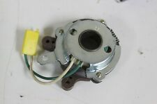 """WELLS VEHICLE ELECTRONICS 948 PIGTAIL ASSEMBLY /""""NEW/"""""""
