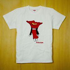 "Sasuraikimono Series ""Tsubaki-hime""/La Traviata/T-Shirt/5.6 oz/S-Size/Character"