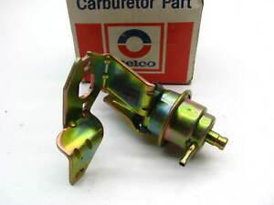 NOS OEM GM Acdelco 17068102 Carburetor Choke Pull-Off - ROCHESTER E2SE 2-BBL