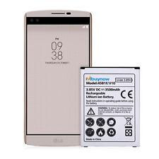3500mAh Mbuynow Original Batterie-Ersatz-Akku Für LG V10 BL-45B1F VS