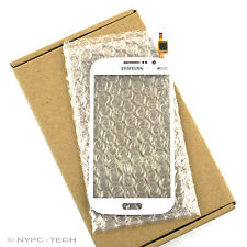 Touch Screen Glass Digitizer Lens For Samsung Galaxy Grand Duos GT-i9082+TAPE US