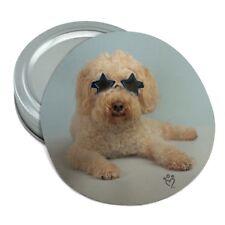 Soft-Coated Wheaten Terrier Sunglasses Rubber Non-Slip Jar Gripper Opener