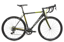2011 Canyon Ultimate CF SLX Team Issue Road Bike 56cm LARGE Carbon SRAM Force 1
