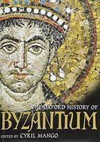 The Oxford History Of Byzantium por , Nuevo Libro, (Tapa Dura) Libre