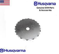 Genuine Husqvarna 578443101 Maxi 200-26T Brush Cutter Blade