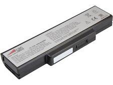 LB1 High Performance© Asus K73E Series Laptop Battery 11.1V