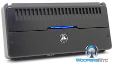JL AUDIO RD900/5 5-CHANNEL 900W RMS COMPONENT SPEAKERS SUBWOOFERS AMPLIFIER NEW