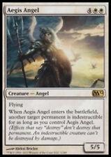 MRM FRENCH Ange de l'égide (Aegis Angel) MTG magic M10-15