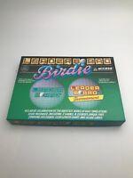 Atari st Leaderboard Birdie Game boxed Us Gold ReTro Gaming