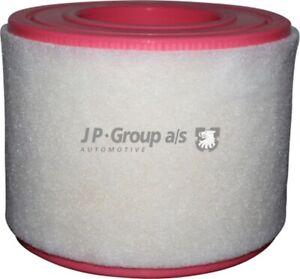 Luftfilter JP GROUP 1118609700 Filtereinsatz für A6 C7 AUDI 4GC 4GD 4G5 A7 4G2