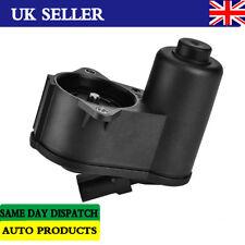 Black 6 Torx Rear Caliper Parking Brake Servo Motor for Volkswagen/Passat B6 CC
