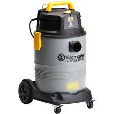 Cleva VK811PH Vm Wet Dry Vac Pro Hepa 8gal