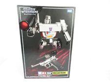 Transformers - Masterpiece - MP5 Megatron