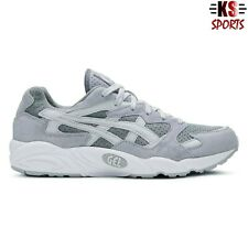 Asics Tiger GEL-Diablo Leather Men's Shoes 1193A096-020