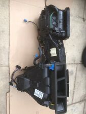 Volkswagen Golf (mk6) 2009 On Heater Fan Motor Heater Blower Motor