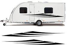 Droite Avant VW Polo 9n 6r Ibiza Fabia Roomster Spritzblech Ancre Tôle Gauche