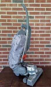 Self Propelled Kirby Sentria G10D Upright Vacuum Cleaner