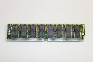 KINGSTON KTA-Q8/32 KTA-Q800/32 32MB SIMM 72 PIN QUADRA 800 840 WORKGROUP 60 80
