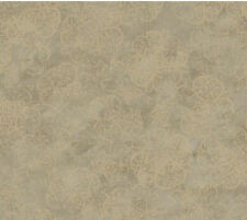 York Celtic Knot Arabesque Design Tan Taupe Wallpaper per Double Roll   BR6315