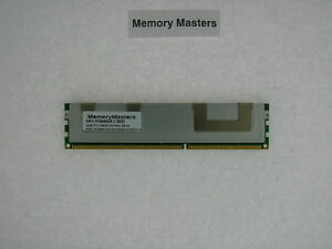thegymyarraville.com.au OFFTEK 4GB Replacement RAM Memory for ...