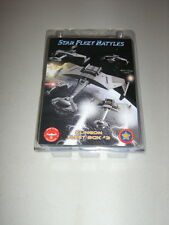 SFB: Klingon Fleet Box #3 (New)