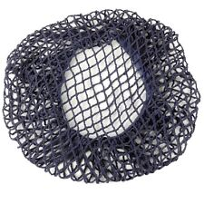 Wwii Ww2 Us Army M1 Helmet NET Helmet Cover Cotton Tactical Airsoft  BLACK