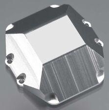 STRC STA80070DS2 Aluminum HD Diff Cover Axial Wraith / Yeti