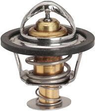 Engine Coolant Thermostat-Premium Thermostat Gates 33329S