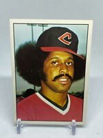 1976 SSPC Oscar Gamble #526 - Yankees
