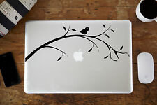 Rama del árbol Decal Sticker Para Apple Macbook air/pro Laptop de 13 ""