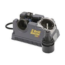 Power Tool Sharpeners for sale   eBay