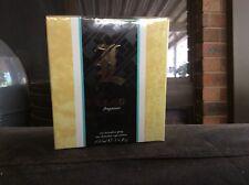 L LAMB By Gwen Stefani 3.4 oz / 100ml EDP Eau De Parfum Spray Women Perfume