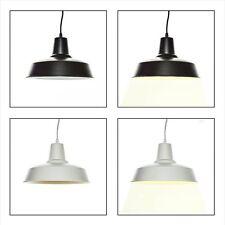 Markenlose Deckenlampen & Kronleuchter im Vintage -/Retro-Stil
