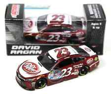 DAVID RAGAN #23 DR PEPPER 1/64 DIECAST CAR